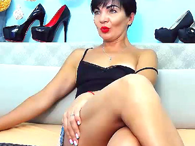 Azalea Webcam