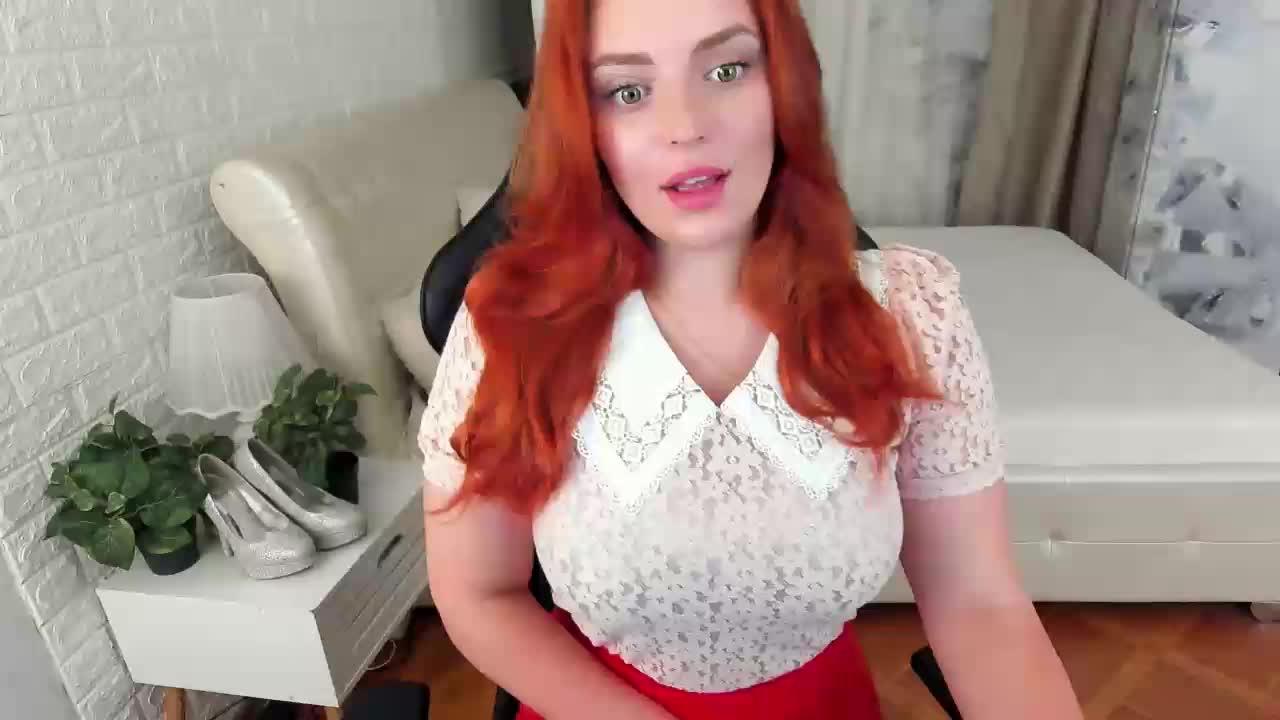 KatyRin Webcam