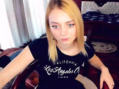 StacyyGirl Webcam