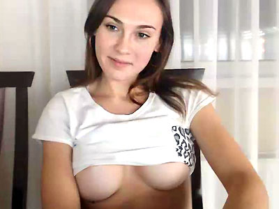 Liliannasweet Webcam