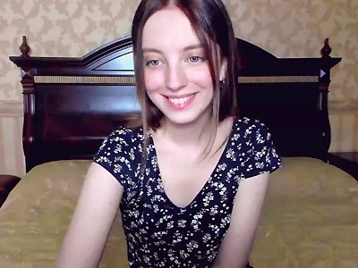 AndreRivs Webcam