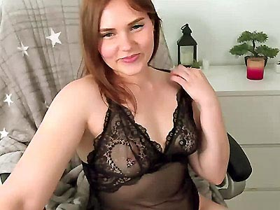 VinnaSky Webcam