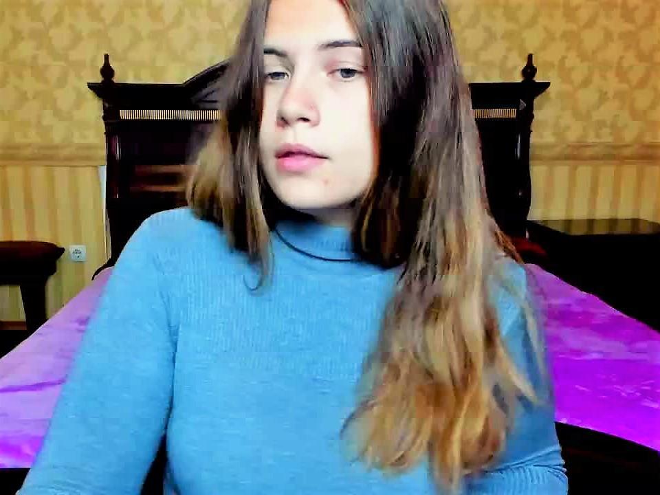 AliceKiss Webcam