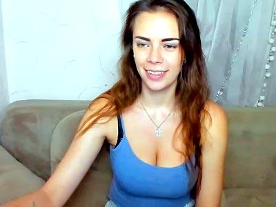 AprylBrice Webcam