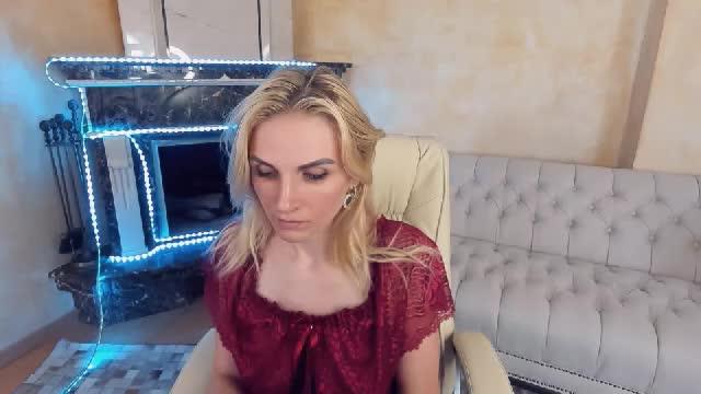 LicaBes Webcam