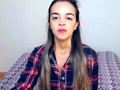 MelodyJordan Webcam